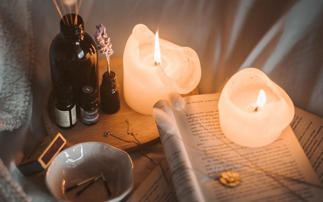 5 Ways to Do a Past Life Regression Meditation