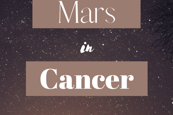 mars in cancer man mars in cancer woman