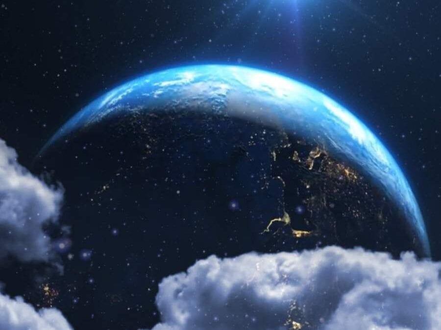 An Introduction To Mundane Astrology: Nations, Politics, & Big Events