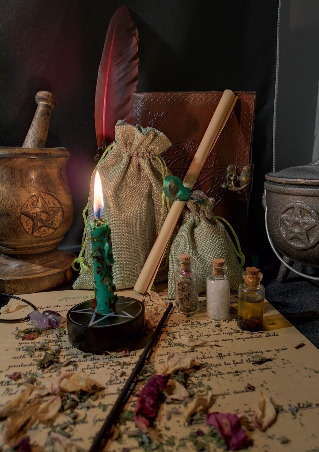 money spell, money jar spell, money spells