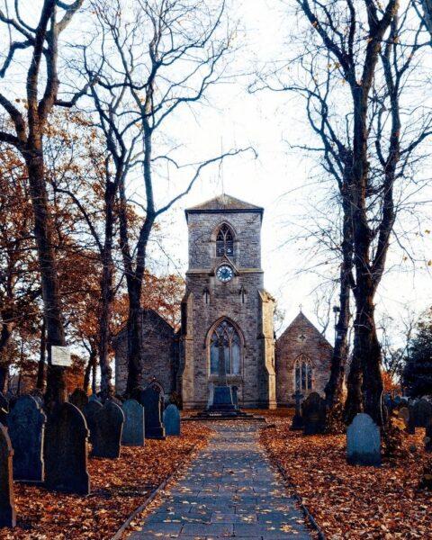samhain rituals and samhain traditions